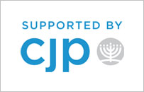 cjp support by blue