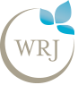 wrj-logo-blue-graphic-only